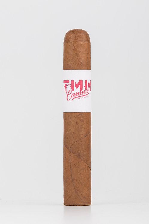 TMM Cigars Robusero (Robusto 52 x 5)  10 units