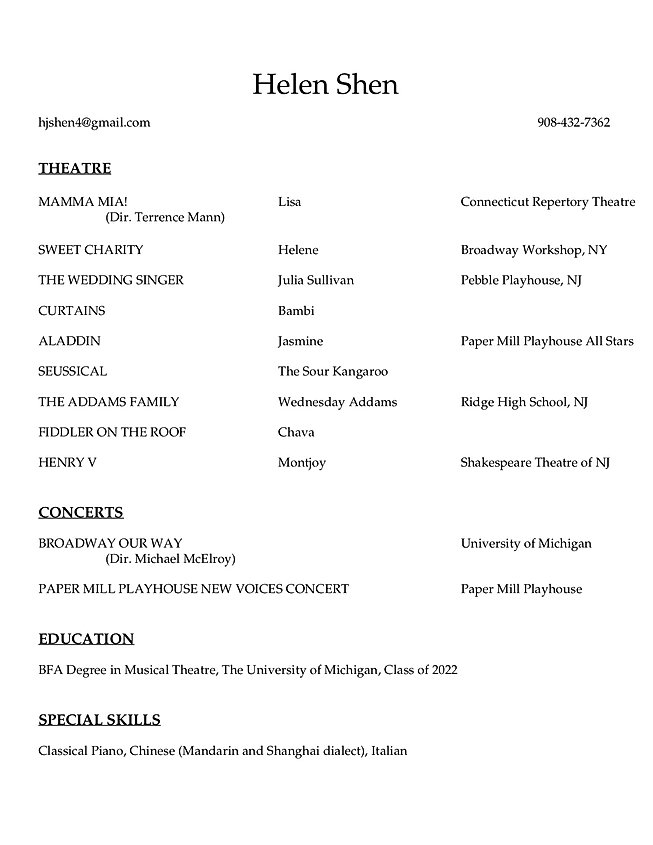 editable_recent_RESUME (1).jpg