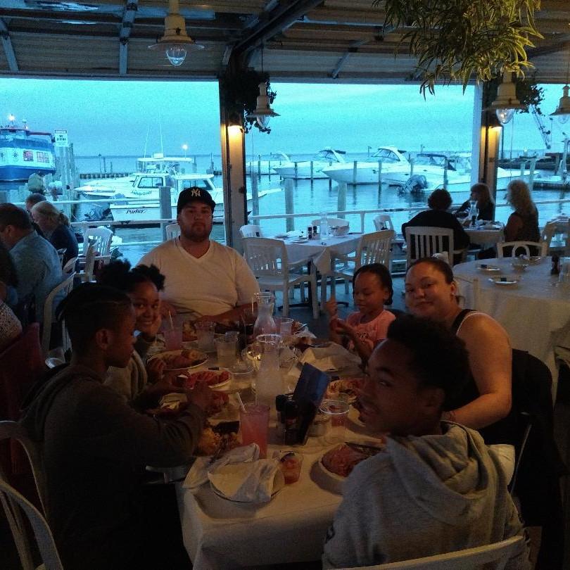Table 3 at Flynns 7-11-19.jpg