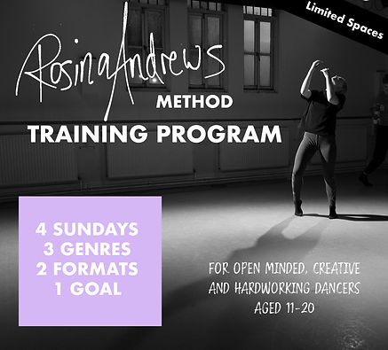 Training Program.jpg