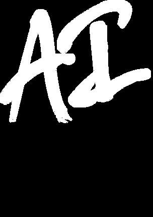 Artist_Logo_White_NoName.png