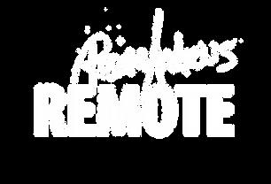 REMOTE_edited-1.tif