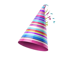 party-hat-vector-260nw-157395989_edited.png