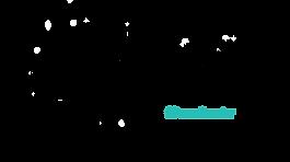 Logo2.tif