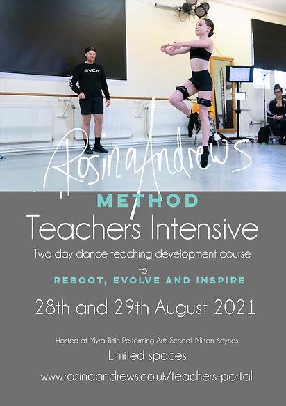 Teachers Intensive 2021.jpg