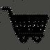 cart__shopping__trolley__buying__shop-51
