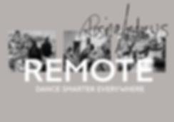 REMOTE Logo.jpg