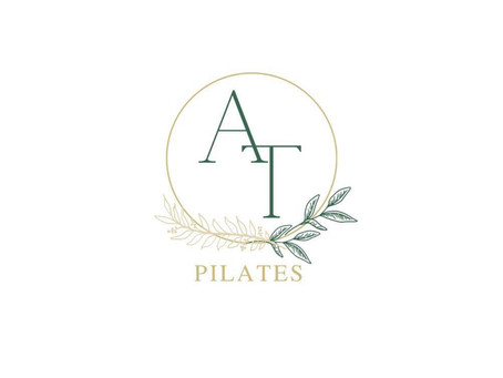 #8- Risks, Easy Money and Pilates