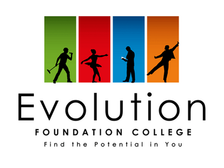#9 - Time, Arms and Foundation Colleges