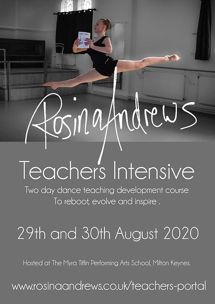 Teachers Intensive poster.jpg