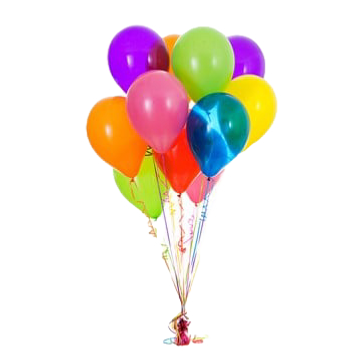 Party-Balloons_edited.png