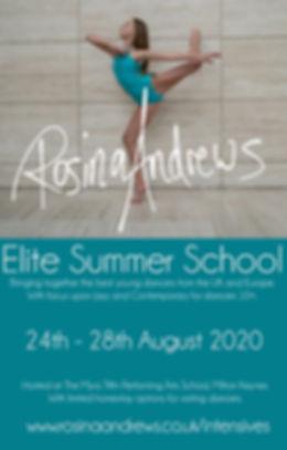 Elite SS 20 poster.jpg