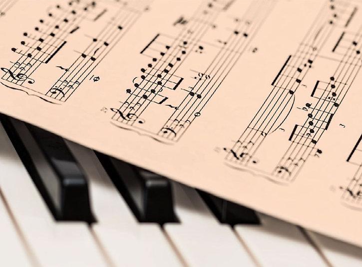 Piano%20and%20Score_edited.jpg