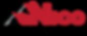 Nico Logo.png