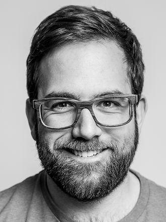 Stefan Jans_Imkerei Wilen