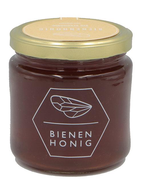 BIO Bienenhonig, AUSVERKAUFT, neue Ernte ab August 2021