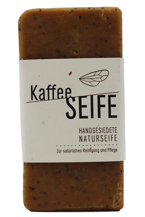 Kaafeeseife