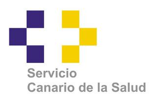servicio_canario_salud.jpg