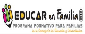 educar-en-familia-2018-1200x484.jpg