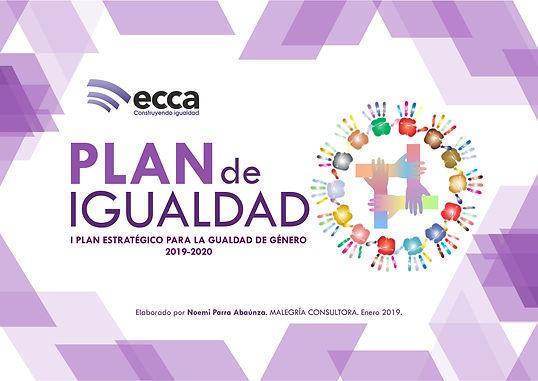 plan_igualdad_ecca_2019_page-0001.jpg