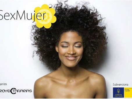 PROYECTO SEXMUJER 2014