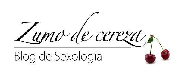Consulta Sexóloga, blog sexo, blog sexología