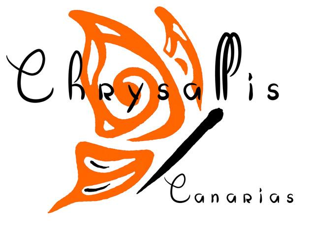 Canariash.jpg