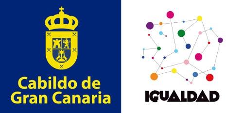 logo_igualdad.png