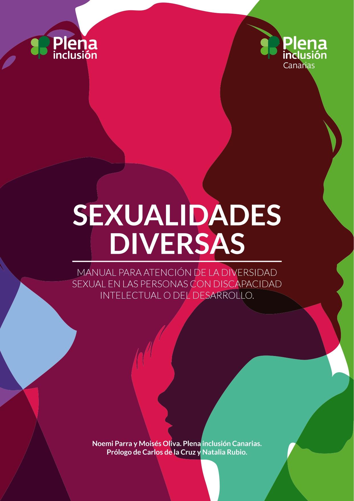 Sexualidades Diversas