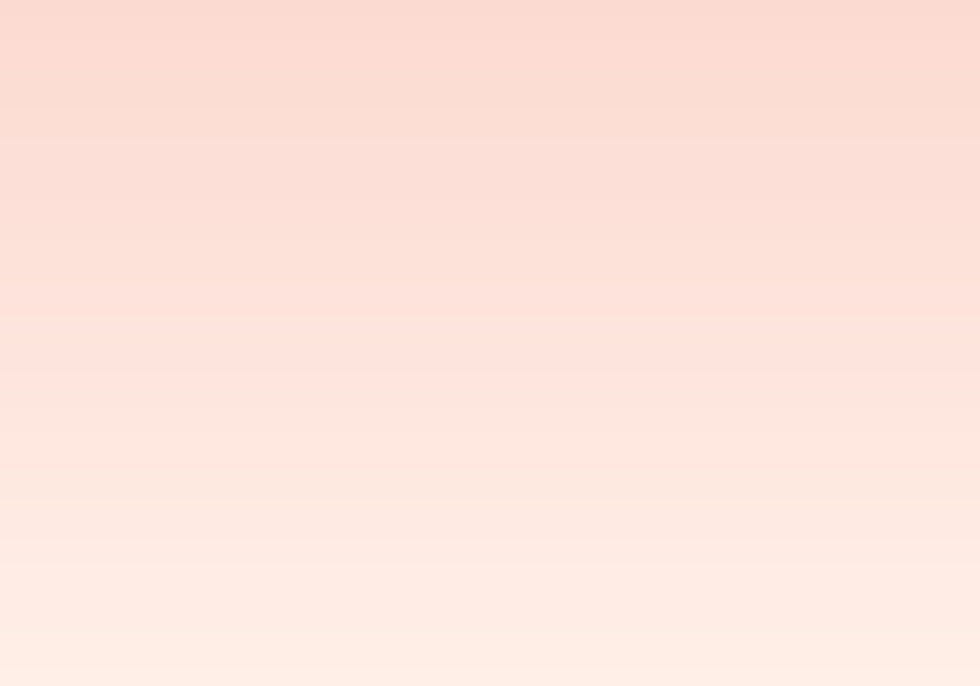 gradient%20(9)_edited.jpg