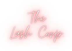 Official The Lash Corp logo.png