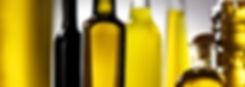 オリーブオイルの選び方 - 料理研究家 オリーブオイルソムリエ 石井秀代
