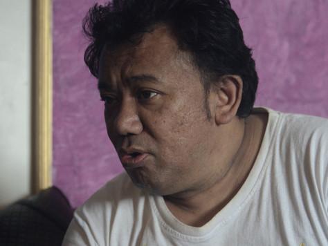 Darjeeling COVID Heroes: Mahendra Thami