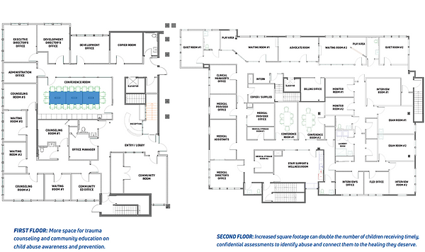 ABC House floorplans.png