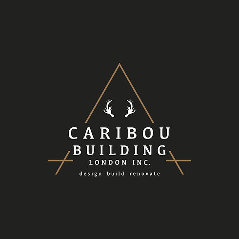 Caribou-Building-London Inc.-logo.jpg