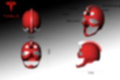 Fire helmet.jpg