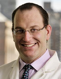 Dr. Bogner