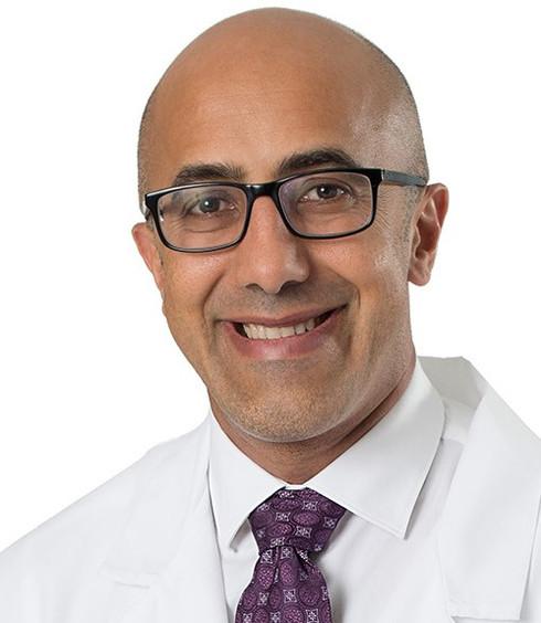Dr. Asghar