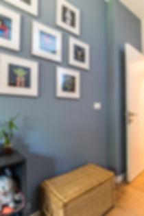 בן רוטשטיין סטודיו לצילום-7110.jpg