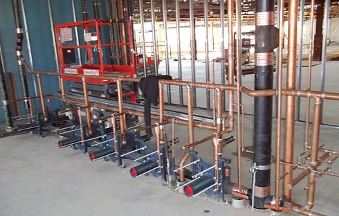 plumbing-water-closet-carriers-png-1024x