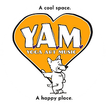 cropped-YAM-Home-3.png