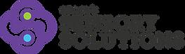 SSSolutions logomark_color_landscape.png