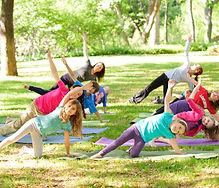 Yoga4Kids_0293.jpg
