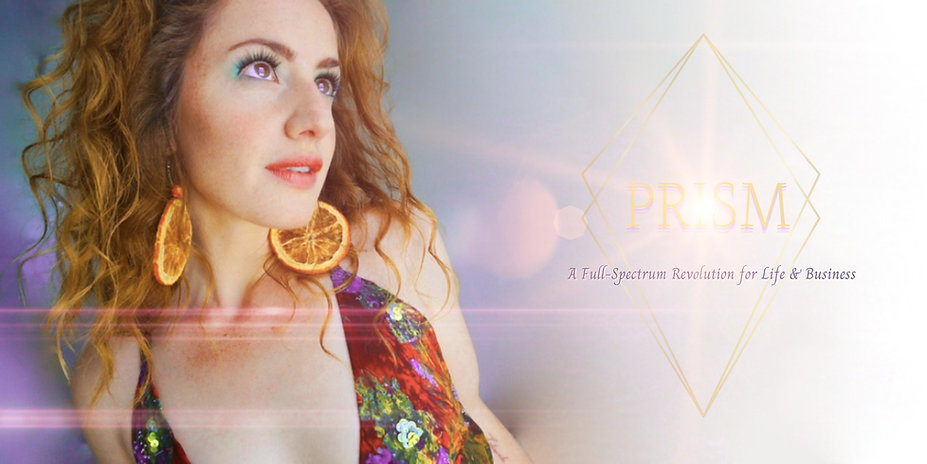 PRISM (1) (1)_edited_edited_edited.jpg