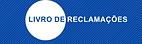 Livro Reclamacoes.png