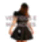 Vestidos-Friday-Store.png