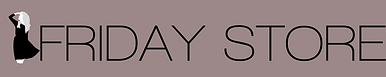 Friday-Store-banner.png