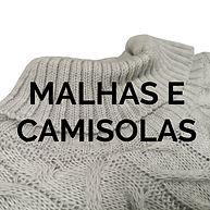 Camisolas.jpg
