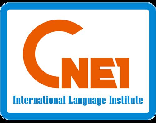 CNE1_logo.png