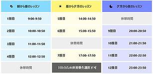 lesson_chart.jpg